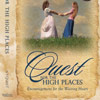 Quest 2nd Edition book cover