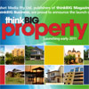 TB Property full-page ad
