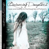 Quivering Daughters book cover