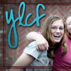 Logo and banner for YLCF.org